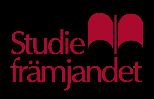 http://www.studieframjandet.se/